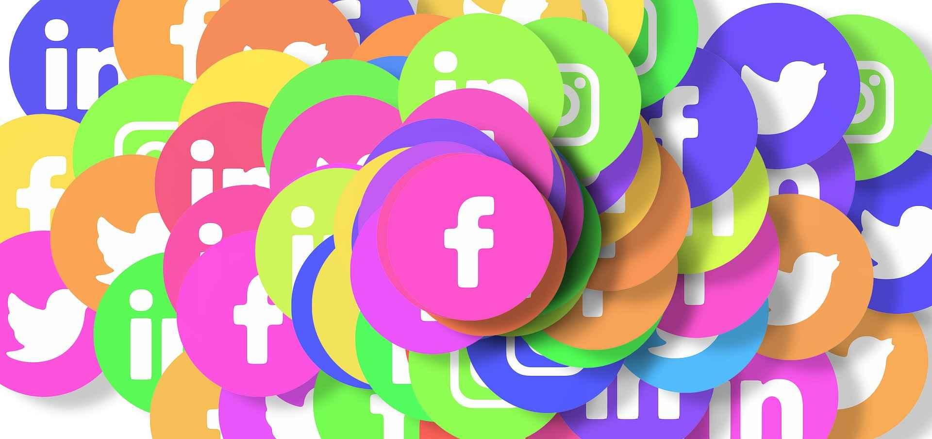 Social Media Marketing Training in Salem